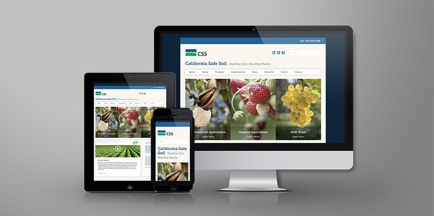 web_design-portfolio_