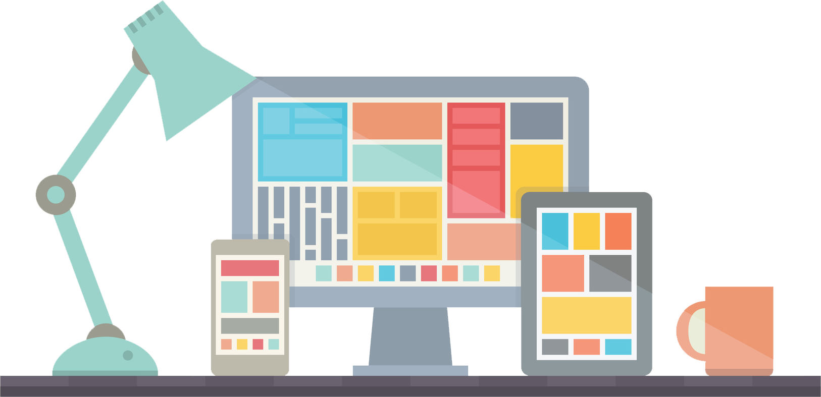 web-design-picky_design