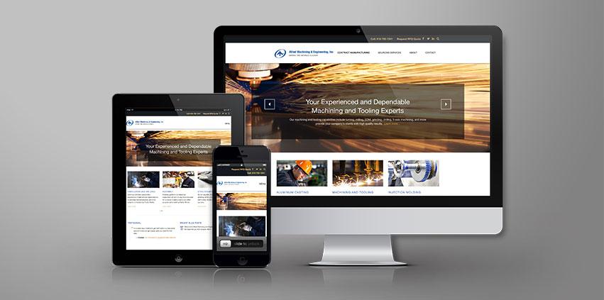 web-design-portfolio