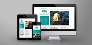 web-design-portfolio_