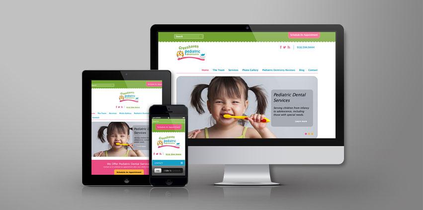 web-design-portfolio-new