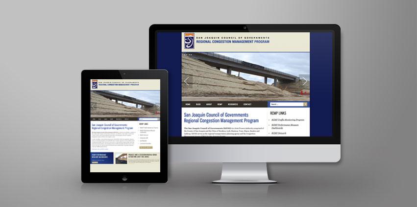 web-design-portfolio_new