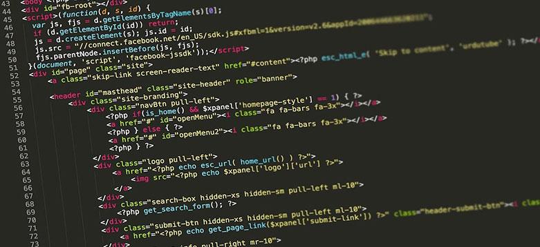 html-