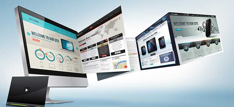 Website-Builder-pic