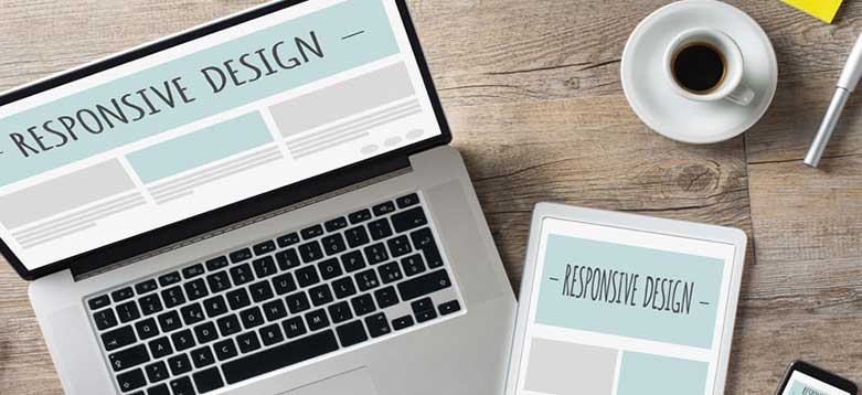 Website-design-